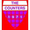 ZVV The Counters