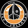 ZVV Volendam