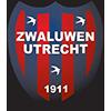 Zwaluwen Utrecht '11