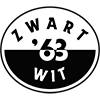 Zwart Wit '63