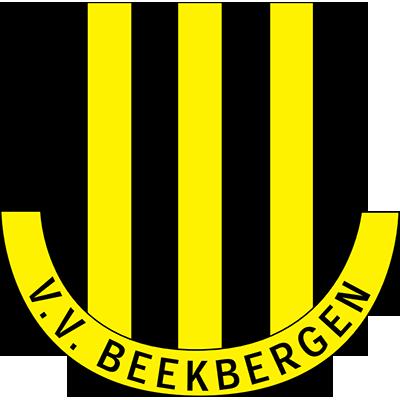 Beekbergen