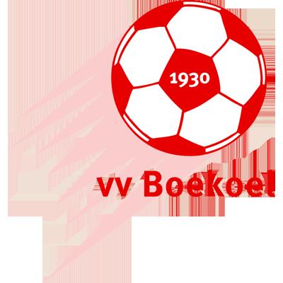 Boekoel