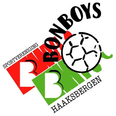 Bon Boys