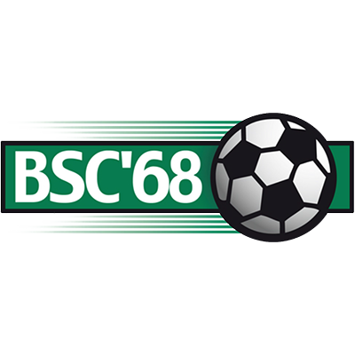 BSC '68