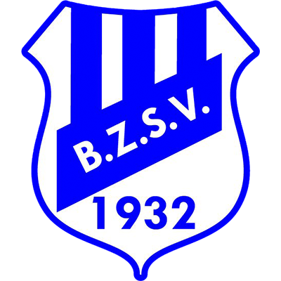 BZSV de Blauwwitters