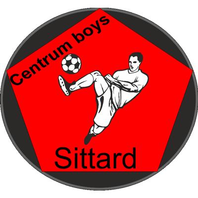 Centrum Boys