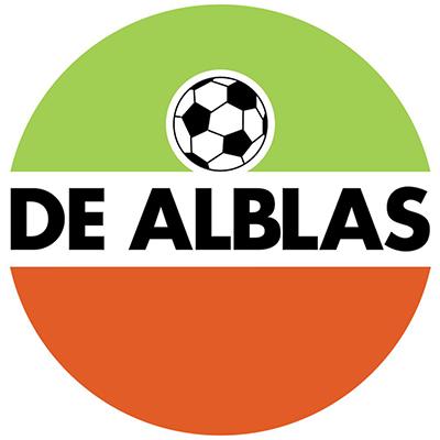 De Alblas