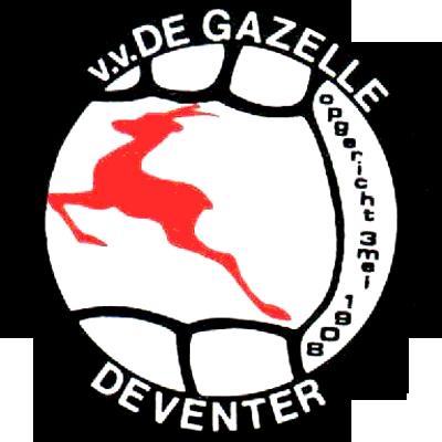 De Gazelle