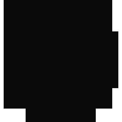 De Walde