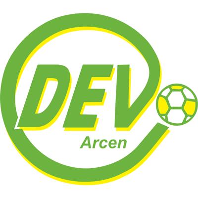 DEV-Arcen