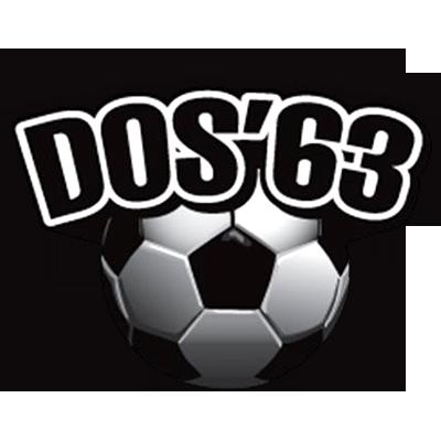 DOS '63