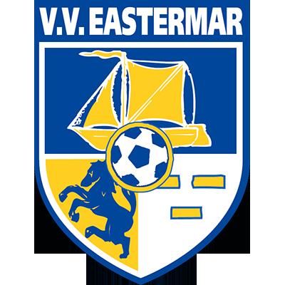 Eastermar