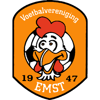 VV Emst