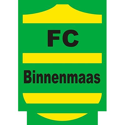 FC Binnenmaas