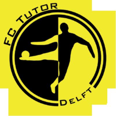 FC Tutor