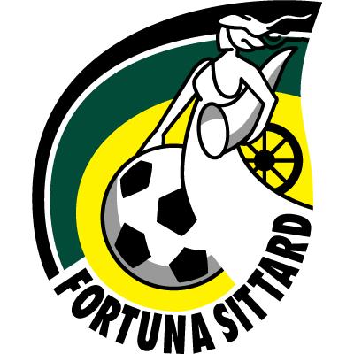 Fortuna Sittard (AV)