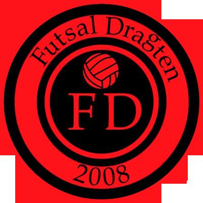 Futsal Dragten