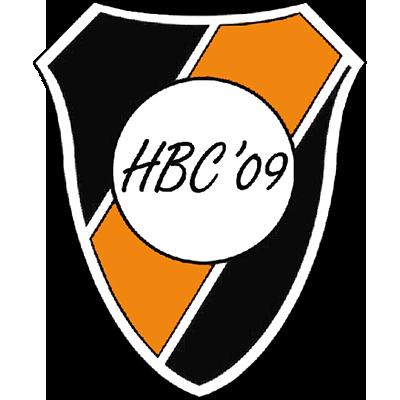 HBC '09