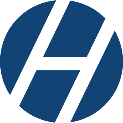Holwerd