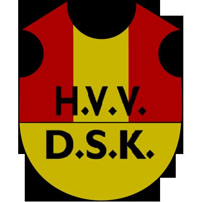 HVV DSK