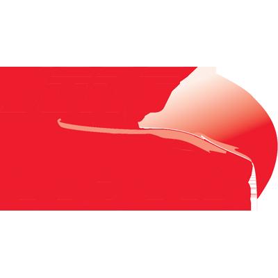 Jong Eagles