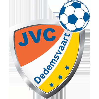 JVC Dedemsvaart