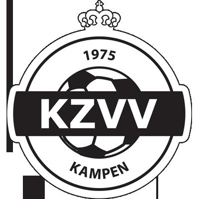 KZVV '75