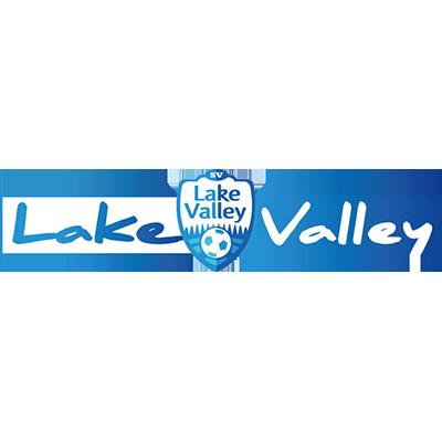 Lake Valley