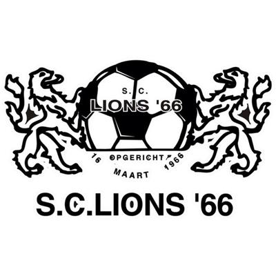 Lions '66