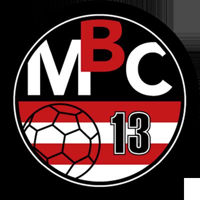 MBC '13