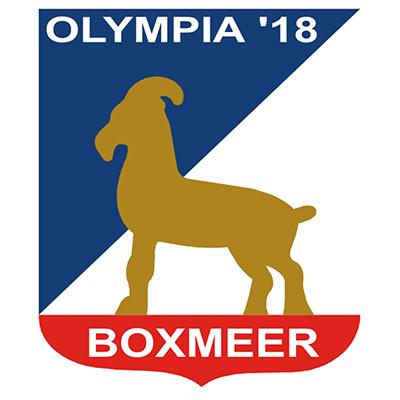 Olympia '18