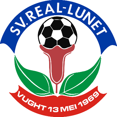Real Lunet