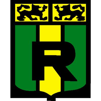 Rijnmond Hoogvliet Sport