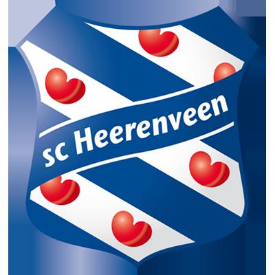 RJO SC Heerenveen