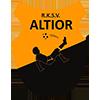 RKSV Altior