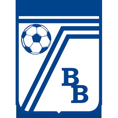 RKSV Bornerbroek