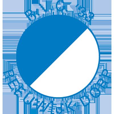 RVC '33