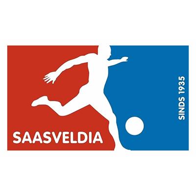 Saasveldia