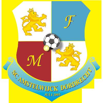 SC Amstelwijck