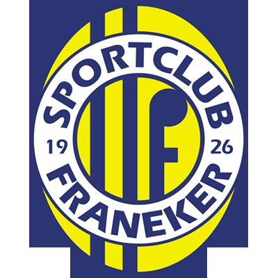 SC Franeker
