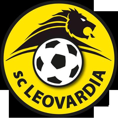 SC Leovardia