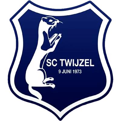 SC Twijzel