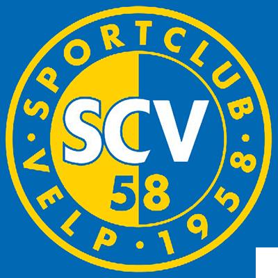 SCV '58