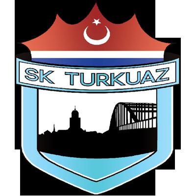 SK Turkuaz