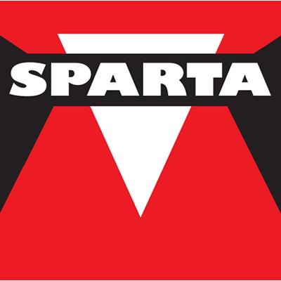 Sparta E
