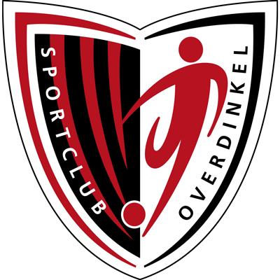 Sportclub Overdinkel