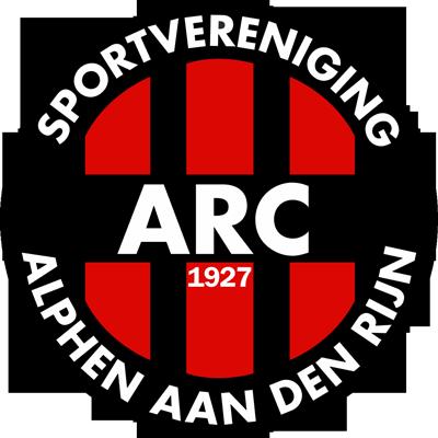 SV ARC