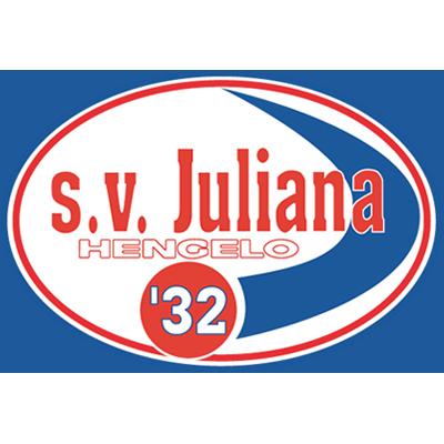 SV Juliana '32