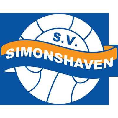 SV Simonshaven