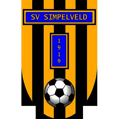 SV Simpelveld